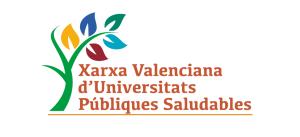 Logo Xarxa