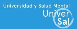 proyecto universal