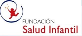 Logo Fundación Salud Infantil