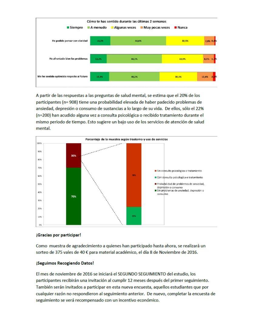 seguimiento-estudio-universal-3