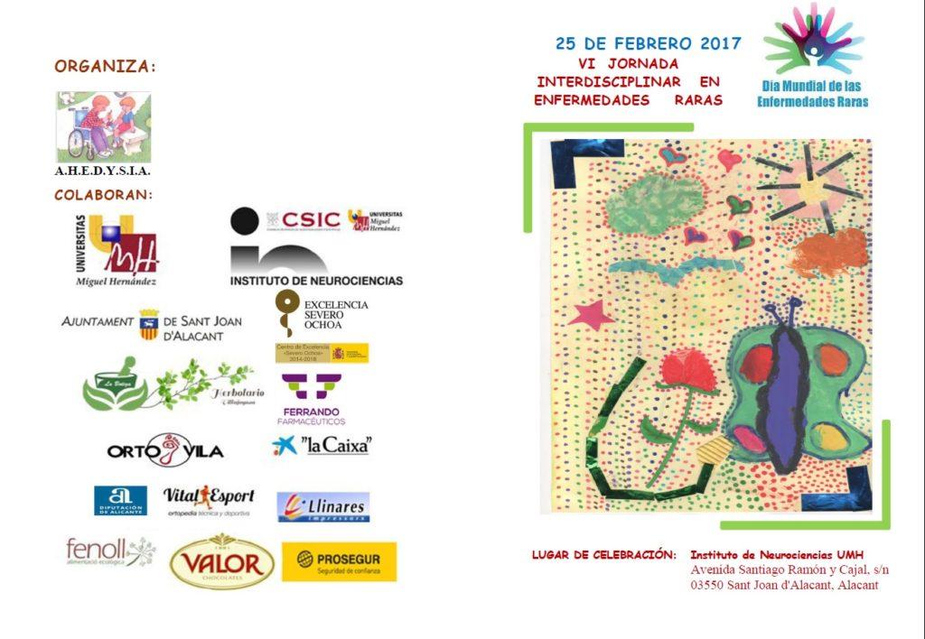 jornadas-ahedysia-2017-1